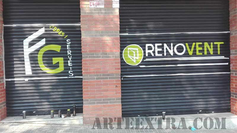11_persiana_metalica_pintura_decoracio_dibuix_graffiti_arte_extra_barcelona_sabadell_terrasa