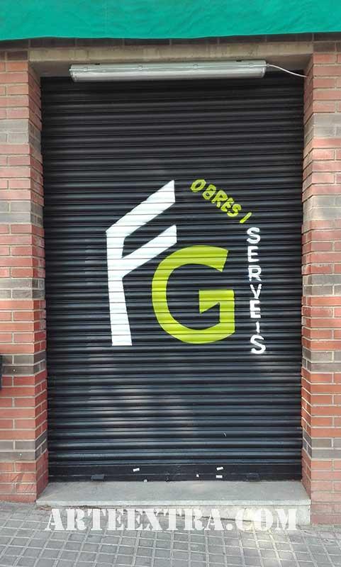 13_persianas_grafiti_decoracio_arte_extra_profesional_persianas