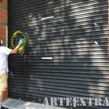 3_pintura_espray_grafiti_persiana_sabadell_arte_extra