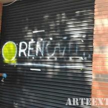 6_persianas_decoracio_sabadell_graffiti_murals_arte_extra