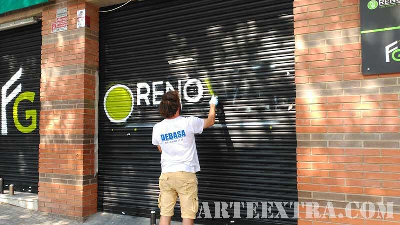 7_persianes_decoratives_sabadell_locals_esprai_graffiti_barcelona_arte_extra