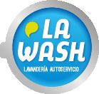 LOGO LAWASH 01