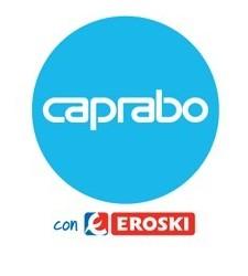 ORIG Supermercats Caprabo logo