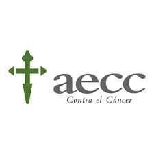 ORIG logo Asociacion Española contra el Cancer