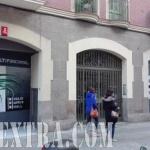 Valid Foto · Galería Fotográfíca · Eixample · Barcelona