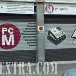 PC MIRA · Eixample · Barcelona