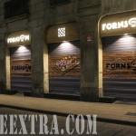 FORNS DEL PI · Ciutat Vella · Barcelona