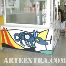 arte_extra_murales_graffiti_barcelona