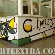 arte_extra_murales_interior_graffiti