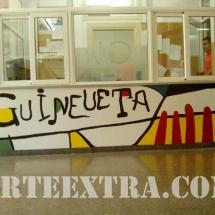 arte_extra_murales_interior_graffiti_escola