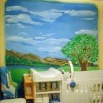 arteextra_habitaciones_infantiles_barcelona_pintura_artistica