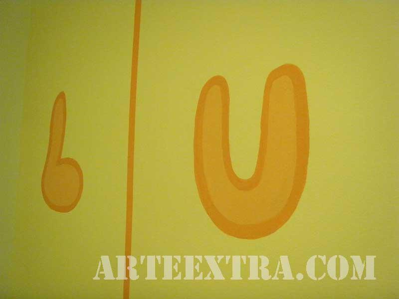 arteextra_habitaciones_infantiles_barcelona_pintura_artistica_nombre