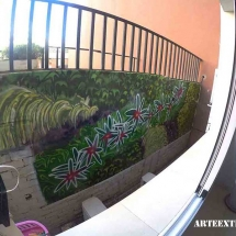 arteextra_jardin_pintura_garden_graffiti