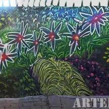 arteextra_jardin_pintura_garden_graffiti_spray