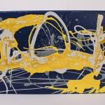 arteextra pintura mural naranja 10