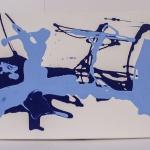arteextra pintura mural naranja 11