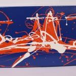arteextra pintura mural naranja 13