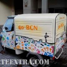 camioneta_decoracion_personalizacion_graffiti_mural