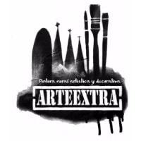 ARTEEXTRA