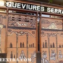 decoracio_persiana_centenaria_pintura_eixample_barcelona_mural