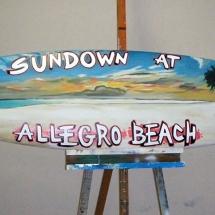 decoracion_tabalsurf_evento_arteextra_pintura_artistica