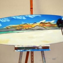 decoracion_tabalsurf_evento_arteextra_pintura_artistica_publicidad