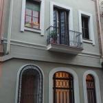 fachada_pintura_mural_exterior_arte_extra