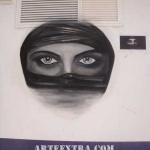 fachada_tuareg_navarra_discoteca_mural_spray_arte_extra