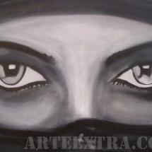 fachada_tuareg_navarra_discoteca_mural_spray_arte_extra_espray