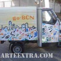 graffiti_decoracion_profesional_vehiculo