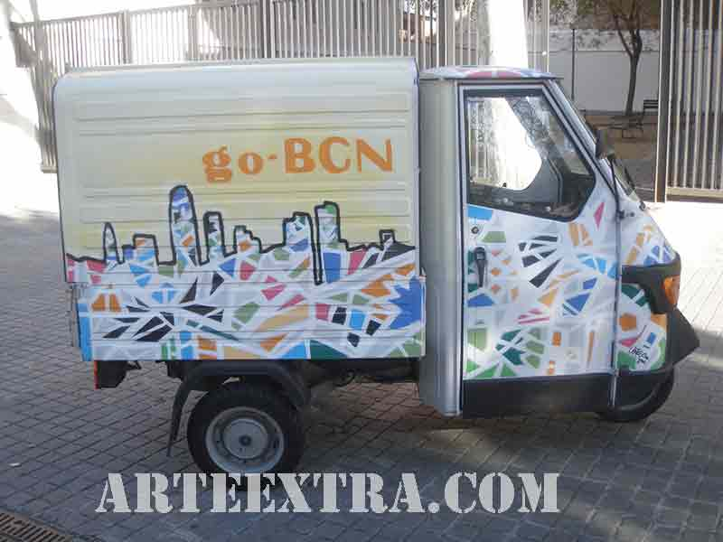 graffiti_decoracion_profesional_vehiculo