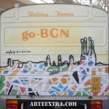 graffiti_decoracion_profesional_vehiculo_camioneta