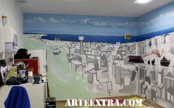 graffiti_mural_decoracion