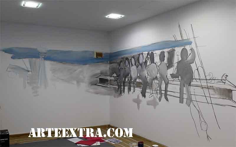 graffiti_mural_proceso_barcelona