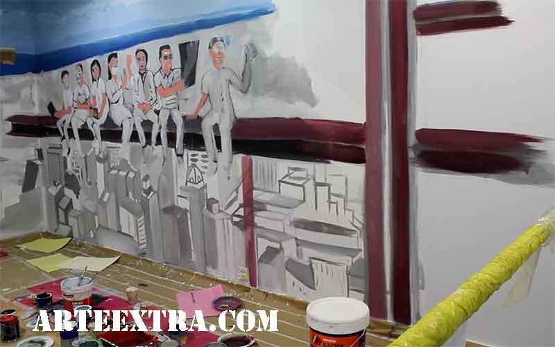 graffiti_mural_profesional