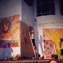 graffiti_pintura_en_directo_discoteca