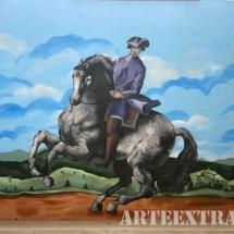 hipica_barcelona_murales_pintura_exterior_arte_extra_color