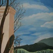 hipica_barcelona_murales_pintura_exterior_arte_extra_interior