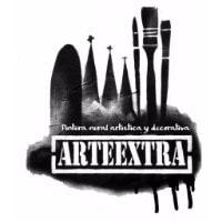 ArteExtra pintura mural artística y graffiti decoración