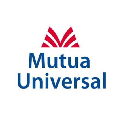 logo Mutua Universal