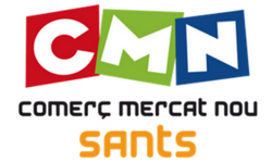 logo web cmnsants recortado