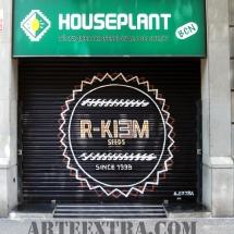 logo_persiana_graffiti_decoracion_arteextra