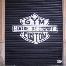 logo_pintura_arteextra_decoracion_barcelona_persiana