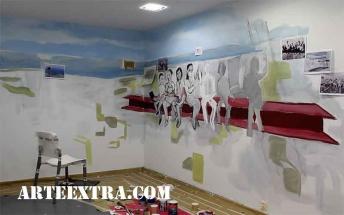 mural_antes_pintura_proceso