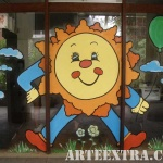 mural_arte_extra_vidre_llar_infants