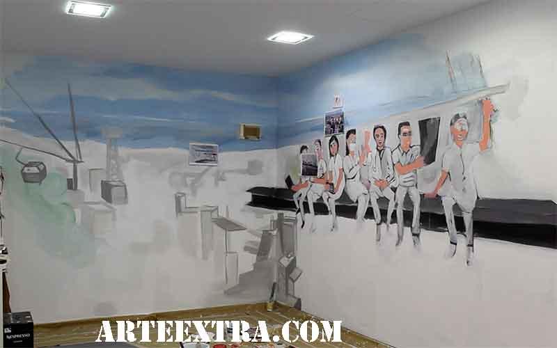 mural_arte_mutua_universal_graffiti