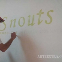 mural_decoracion_grafiti_barcelona_arte_extra