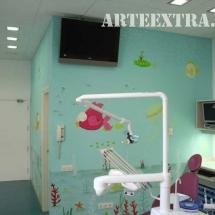 mural_hospital_arte_extra