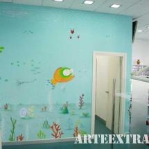 mural_hospital_arte_extra_interior