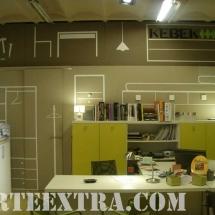 mural_interior_decoracion_arte_extra